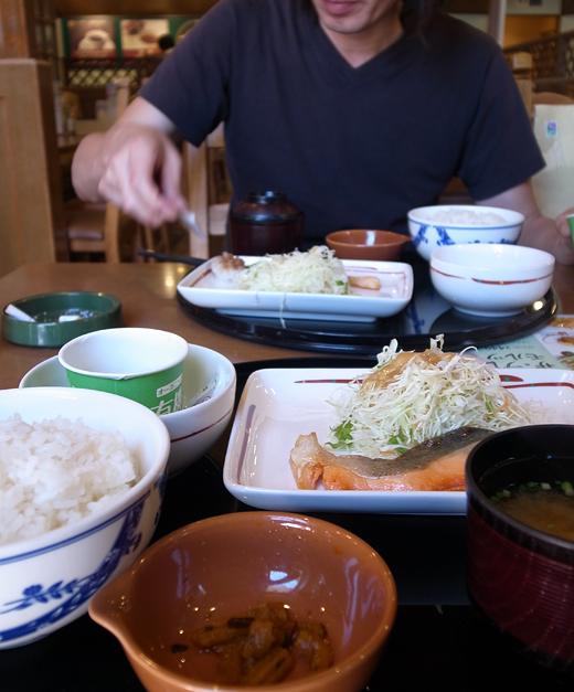 140909_10ガストde朝食