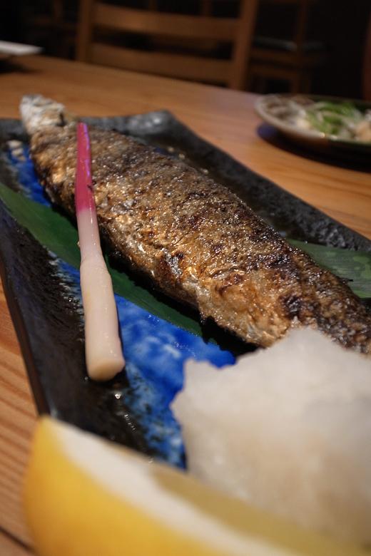 140909_12秋刀魚