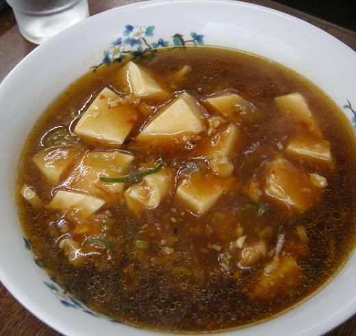 140925_16_08麻婆麺