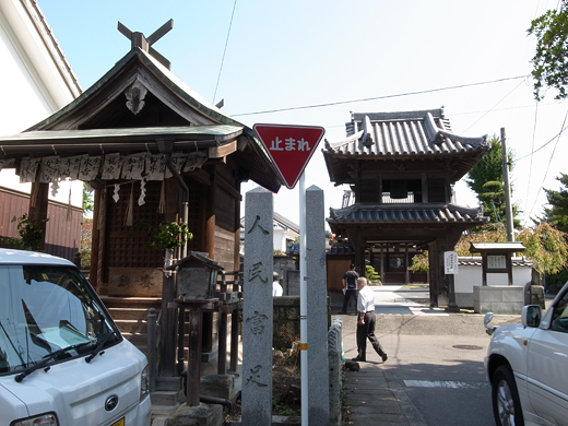 140928_14神社