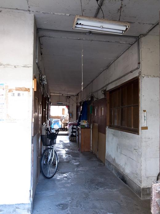 140928_18秀峰苑内部