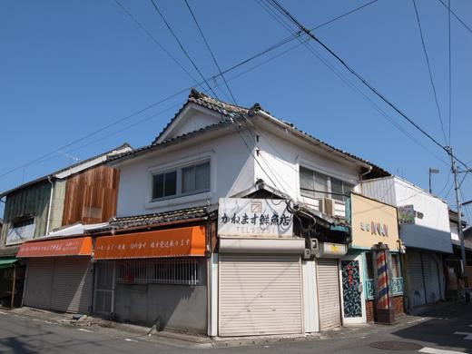 141001_11かねます鮮魚店