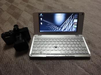 DSC00466_convert_20111016232351.jpg