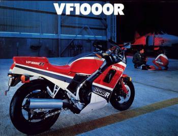 vf1000r_convert_20111020124957.jpg