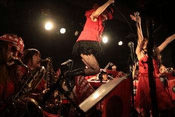 20111022_9.jpg