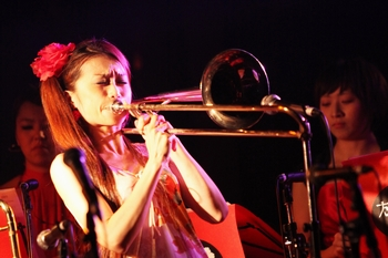 20111113_11.jpg