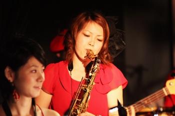 20111113_6.jpg