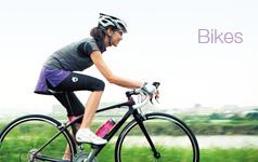 btn_bikes.jpg