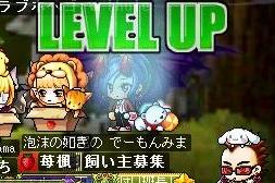 Maple120401_231701.jpg