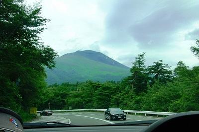 11071890浅間山