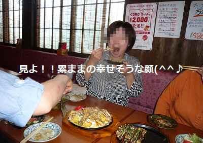 2011_0923_125939-P1110347.jpg