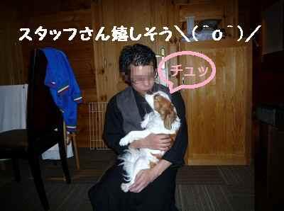 2011_1024_201326-P1110553.jpg