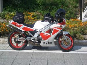 CIMG60501_convert_20111009200104.jpg