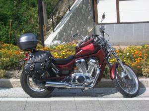 CIMG60511_convert_20111009202050.jpg