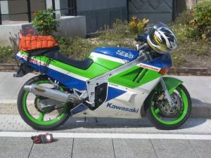 CIMG60551_convert_20111009202251.jpg