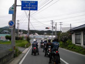SANY00291_convert_20110913183804.jpg