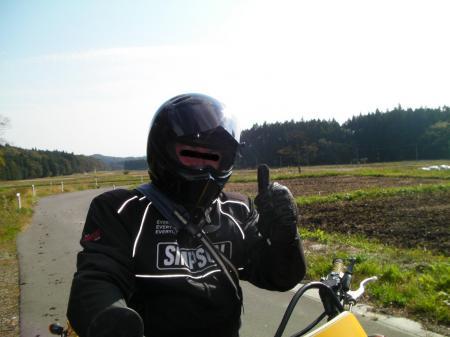SANY00381_convert_20111103201652.jpg