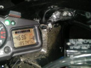 SANY00911_convert_20111010201326.jpg