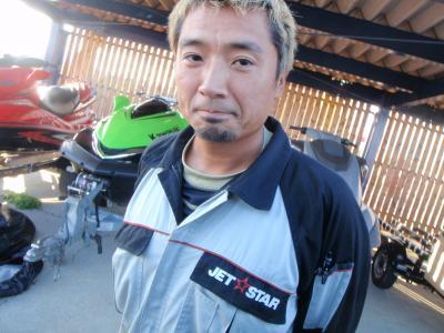PA310132_convert_20111101145700.jpg