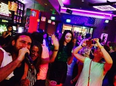 Sing_Sing_Karaoke_07