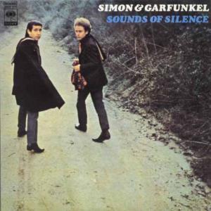 simon_garfunkel_Sound_Of_Silence_01