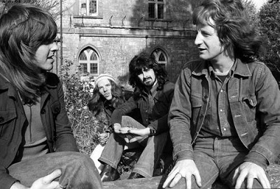 No_Matter_What_Badfinger_02