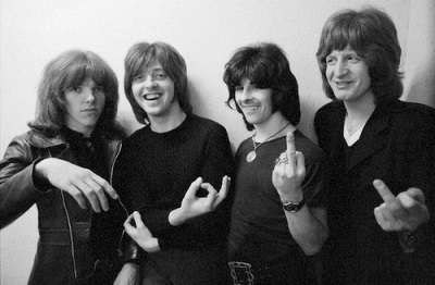 No_Matter_What_Badfinger_03