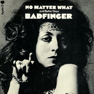 No_Matter_What_Badfinger_01
