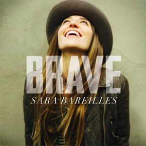 Brave_Sara_Bareilles_Jacket
