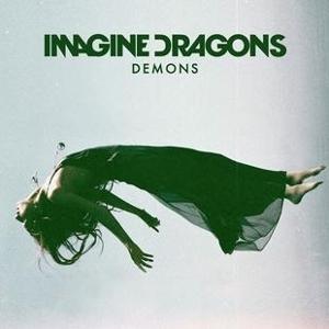 Demons_Imagine_Dragons_Cover