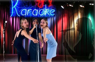 Let's_Sing_Karaoke_06_02