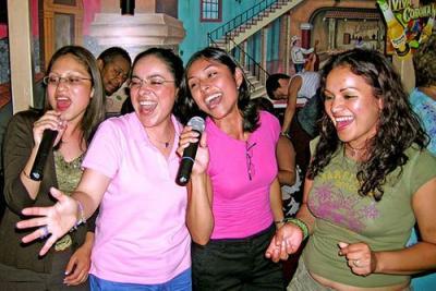 Let's_Sing_Karaoke_05_01