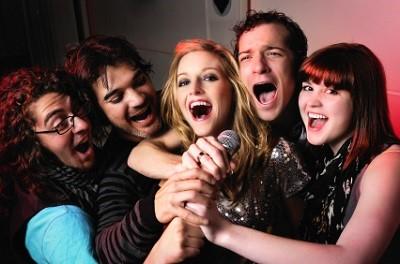 Let's_Sing_Karaoke_05_02