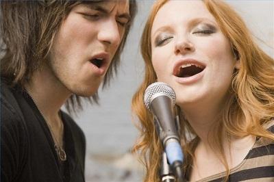 Let's_Sing_Karaoke_05_03