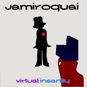 jamiroquai_03
