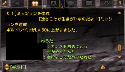 dn2.jpg