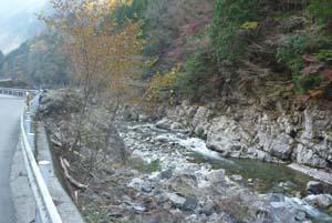 20111117天川1
