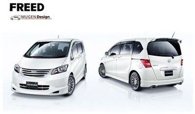 honda-freed-by-mugen_460x0w.jpg
