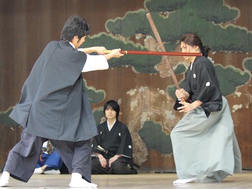 yasukuni20120422enbu5.jpg