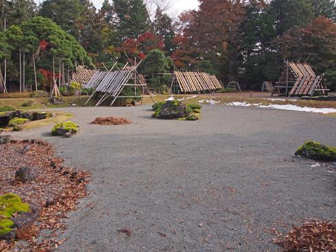盛美園2013-8