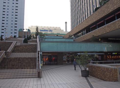 東京ミネラルショー2013-1