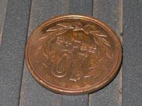 20120416③