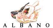 albano2012ssheader.jpg
