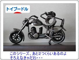 1575円なの♪いいお買い物だと思いません?