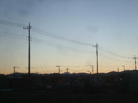 2013_11290009.jpg