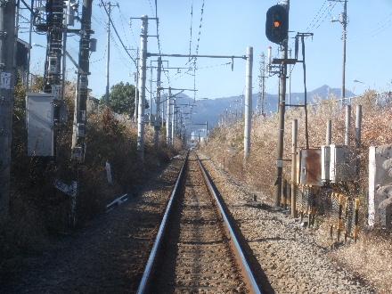 2013_11300002.jpg