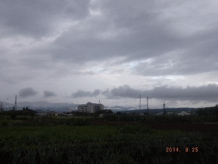 2014_09250006.jpg