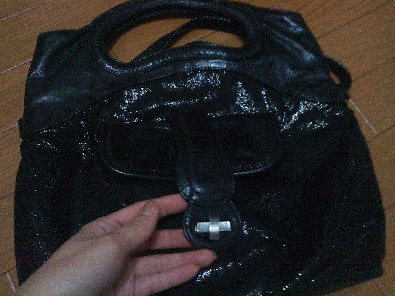 blog_import_4e4242c909606.jpg