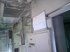 小樽市総合博物館3107