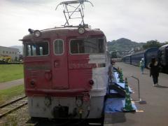 小樽市総合博物館3132
